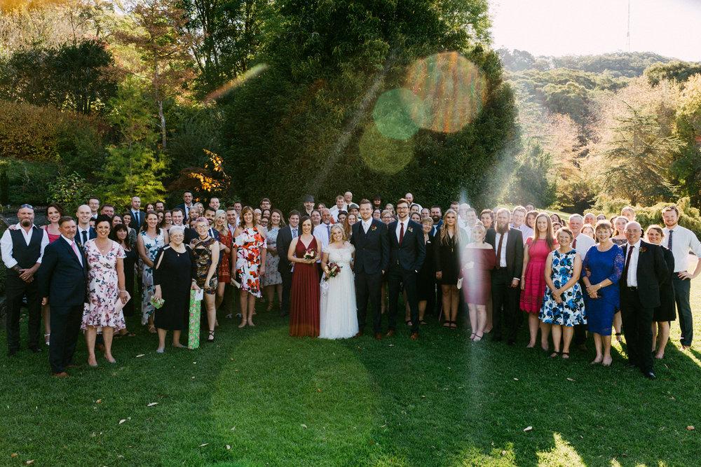 Mount Lofty Wedding 051.jpg