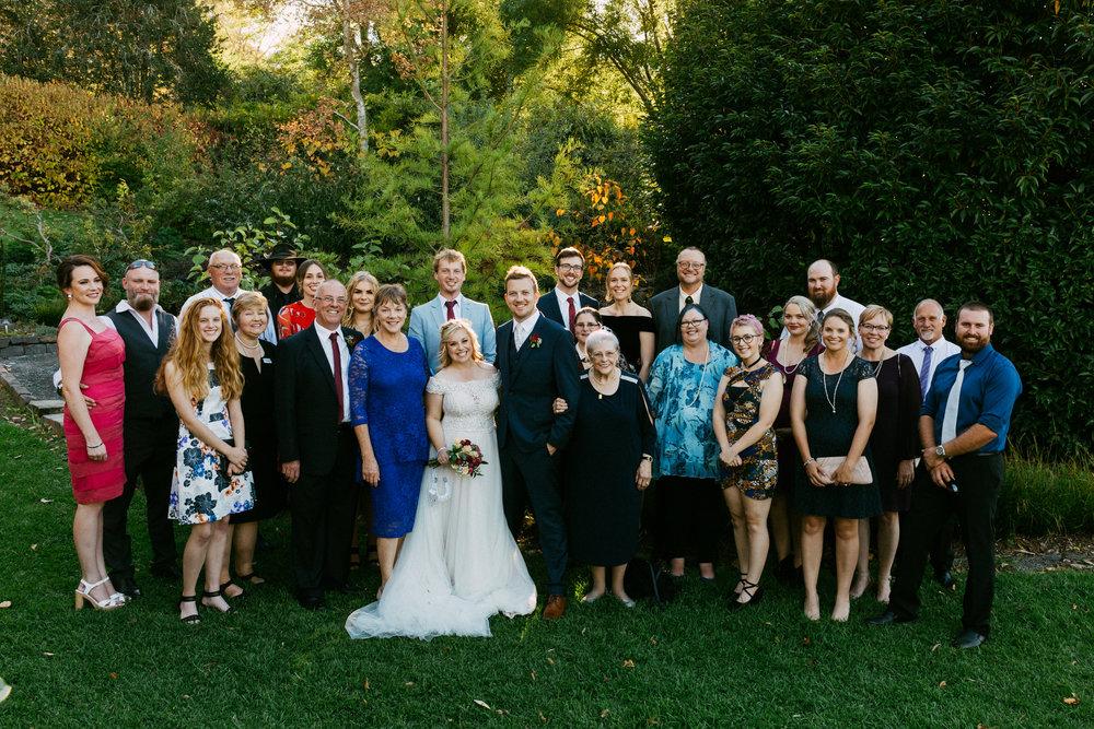 Mount Lofty Wedding 052.jpg