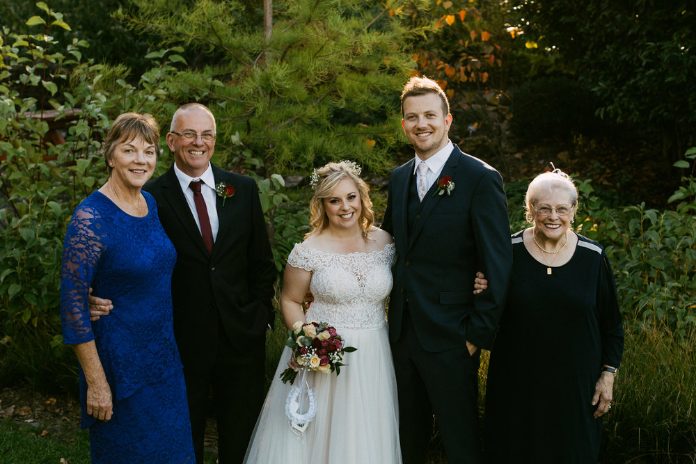 Mount Lofty Wedding 053.jpg