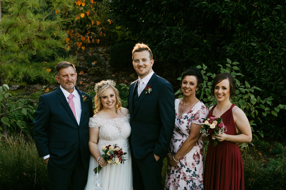 Mount Lofty Wedding 055.jpg