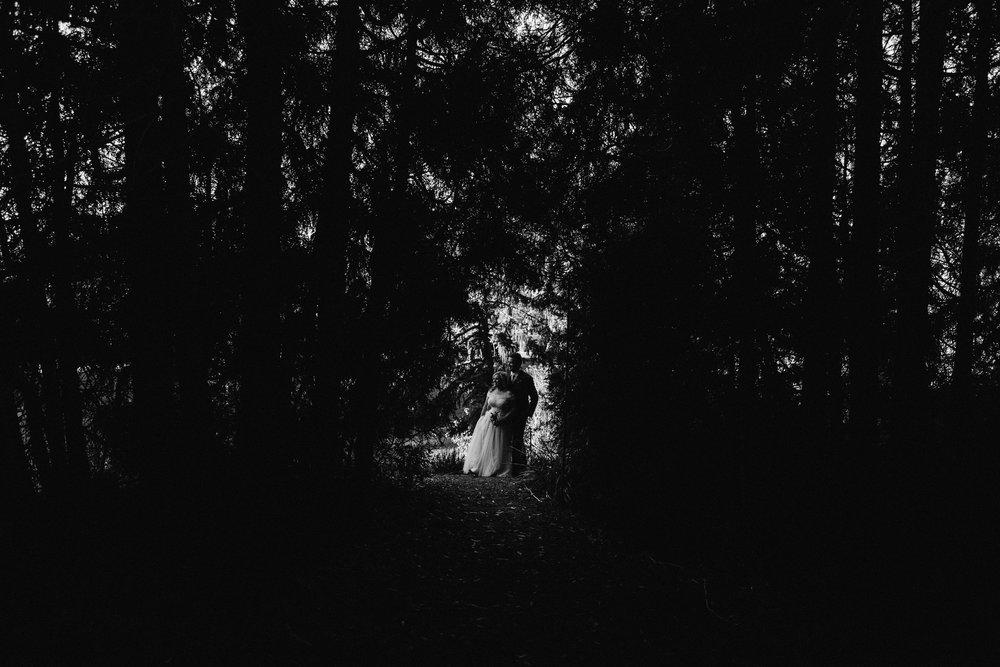 Mount Lofty Wedding 057.jpg