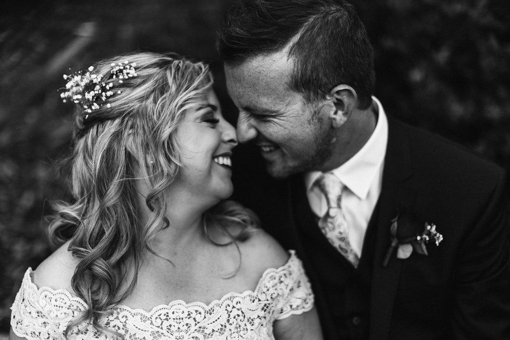 Mount Lofty Wedding 058.jpg