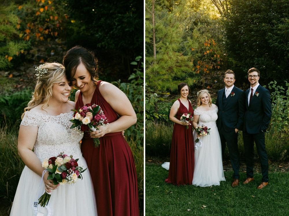 Mount Lofty Wedding 056.jpg