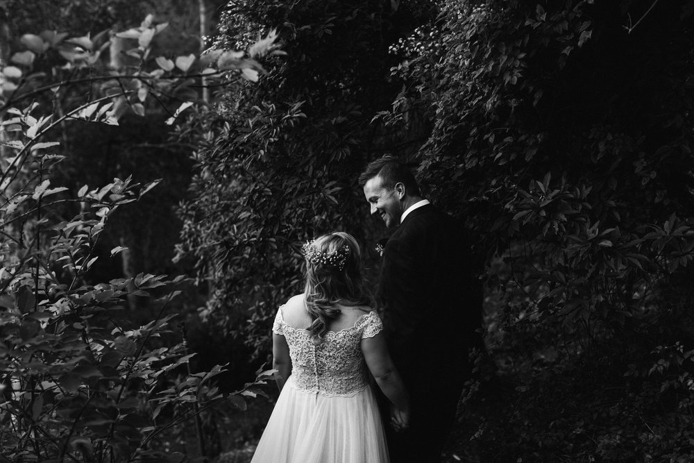 Mount Lofty Wedding 061.jpg