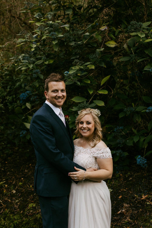 Mount Lofty Wedding 062.jpg