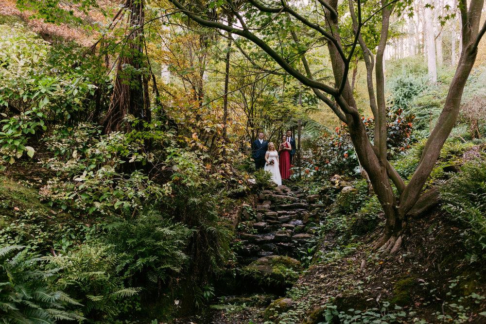 Mount Lofty Wedding 063.jpg