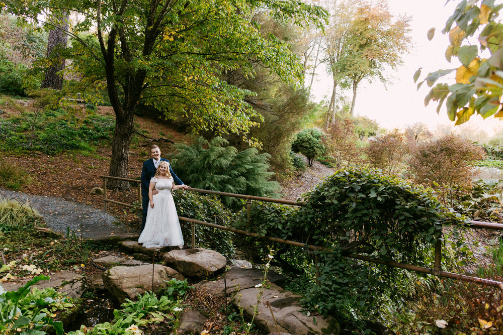 Mount Lofty Wedding 064.jpg