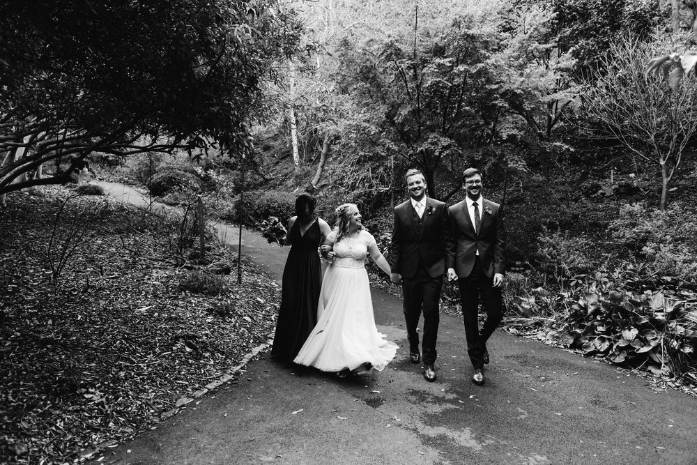 Mount Lofty Wedding 065.jpg
