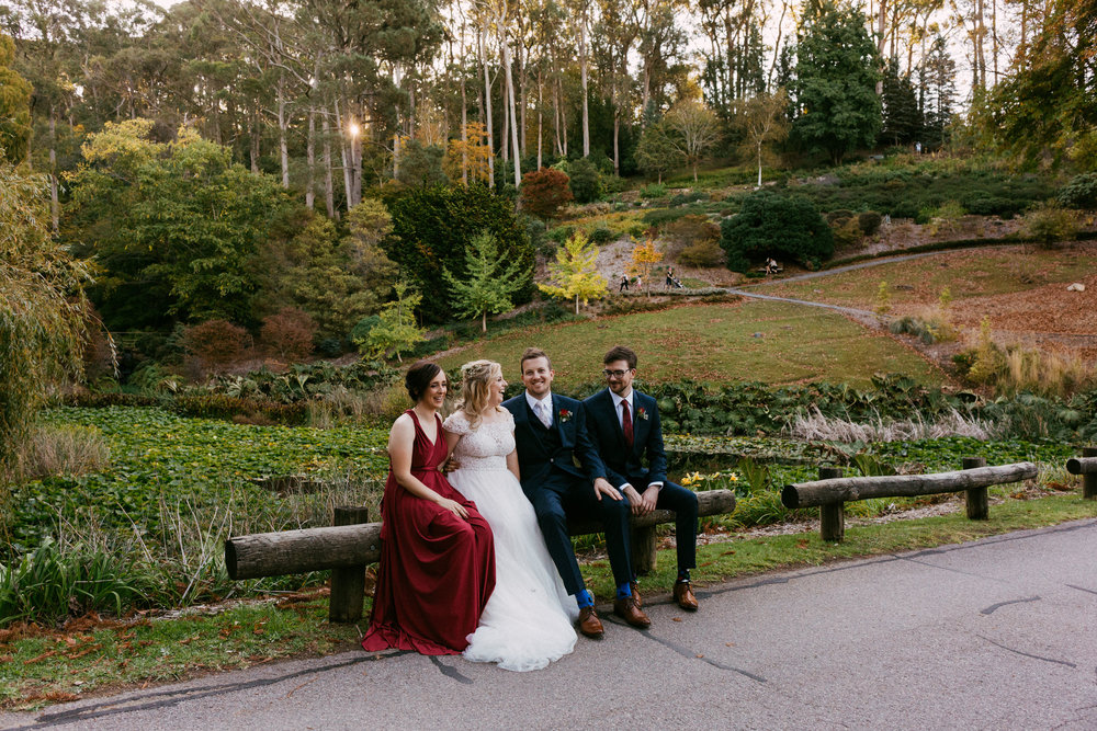 Mount Lofty Wedding 066.jpg