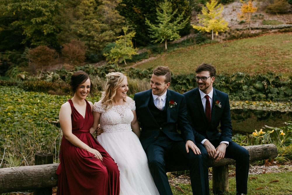 Mount Lofty Wedding 067.jpg