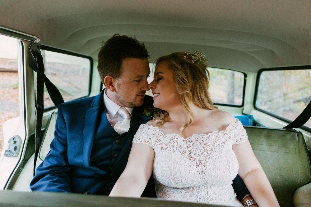 Mount Lofty Wedding 069.jpg