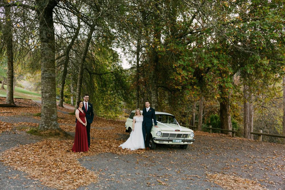 Mount Lofty Wedding 068.jpg