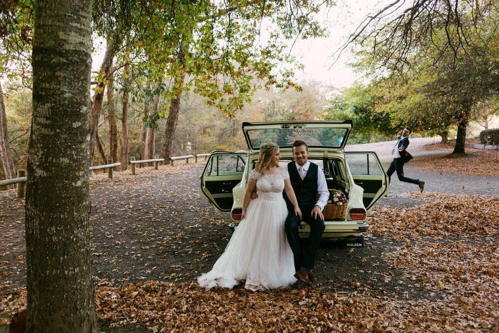 Mount Lofty Wedding 070.jpg