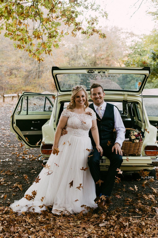Mount Lofty Wedding 071.jpg