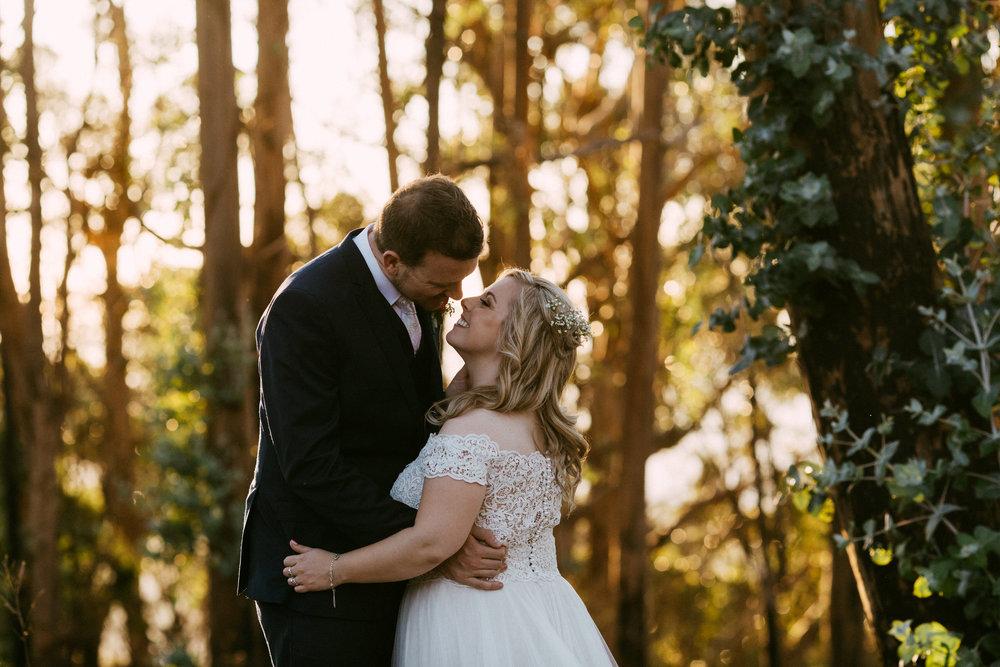 Mount Lofty Wedding 073.jpg