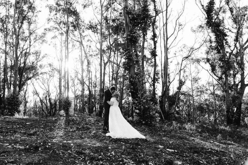 Mount Lofty Wedding 072.jpg
