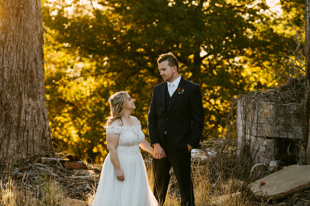 Mount Lofty Wedding 075.jpg