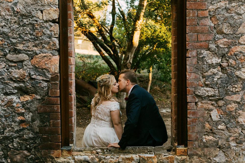 Mount Lofty Wedding 077.jpg