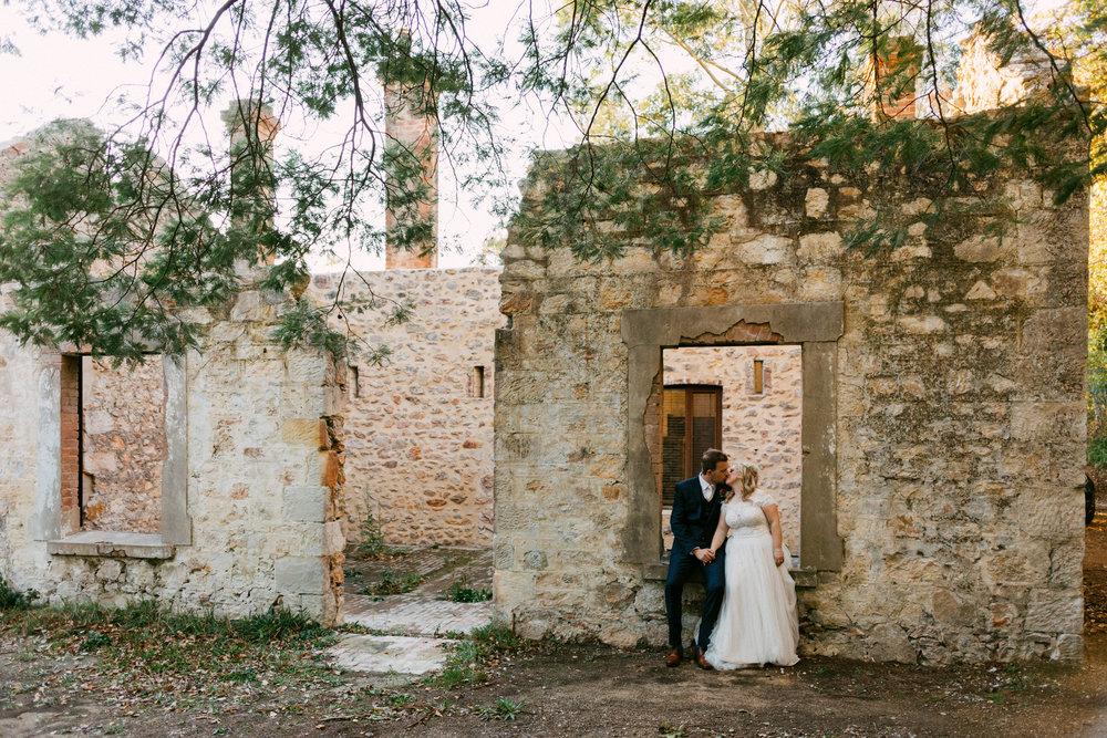 Mount Lofty Wedding 076.jpg