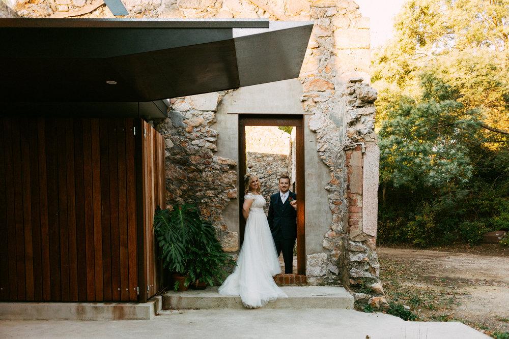 Mount Lofty Wedding 078.jpg
