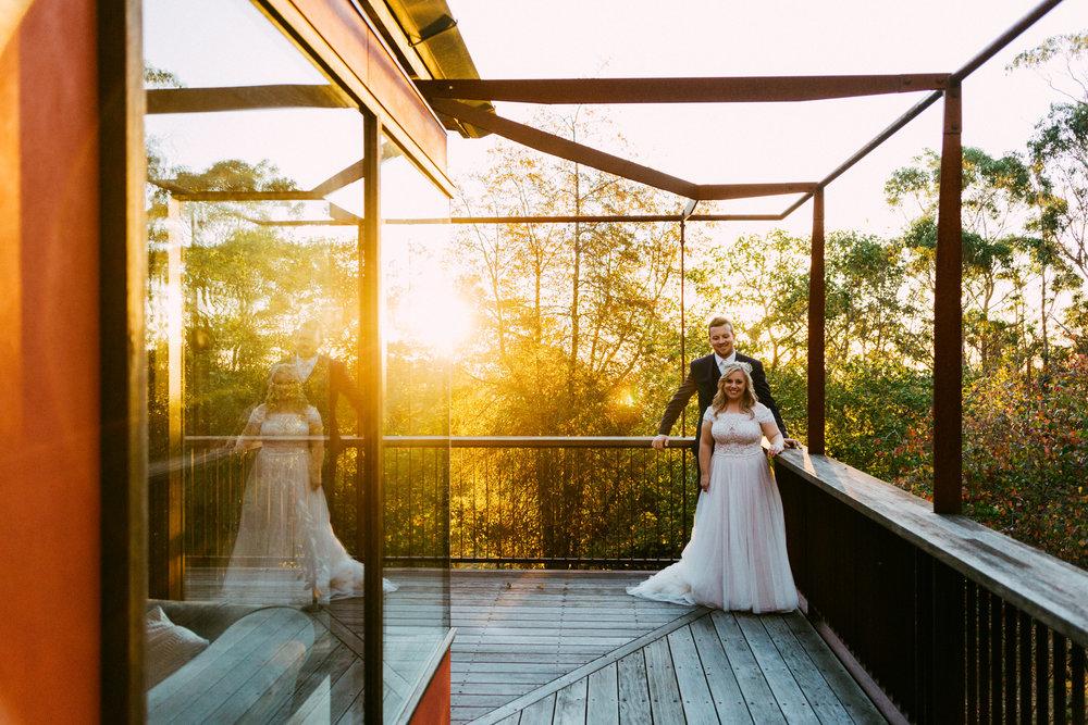Mount Lofty Wedding 079.jpg