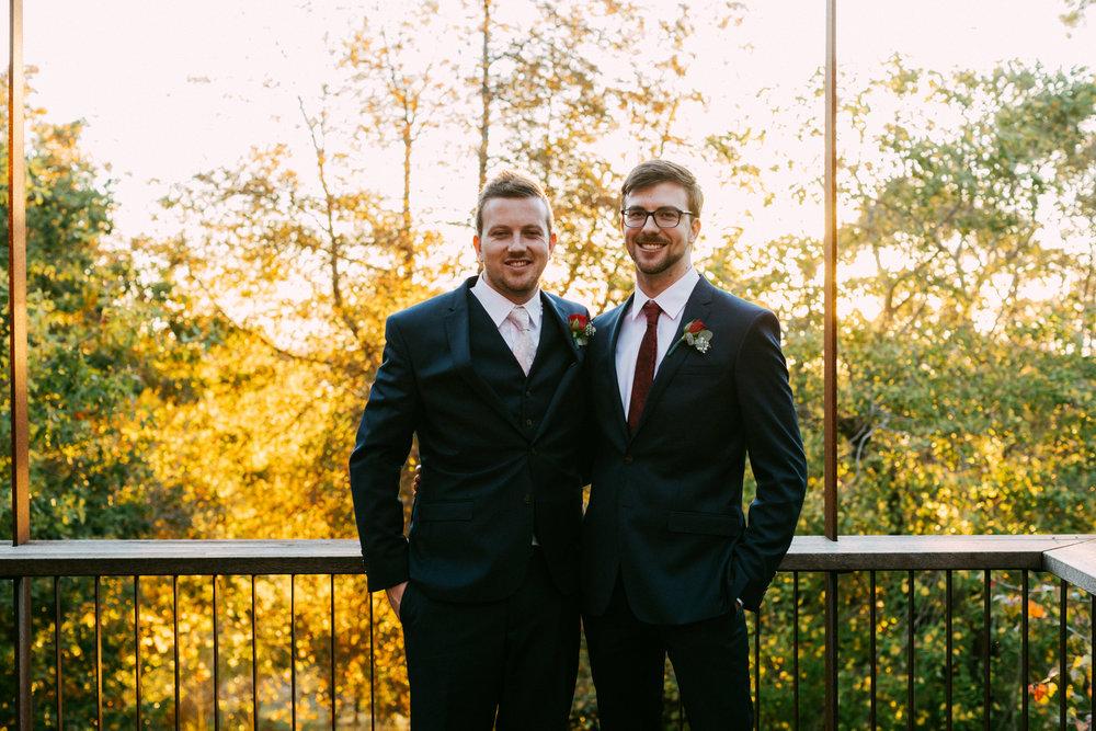 Mount Lofty Wedding 081.jpg