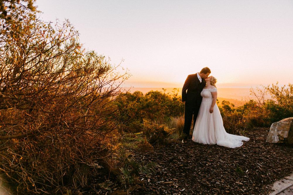 Mount Lofty Wedding 082.jpg