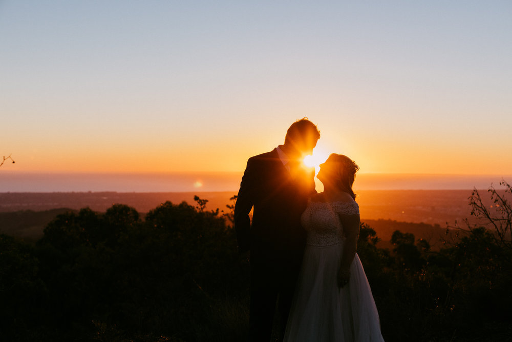 Mount Lofty Wedding 083.jpg