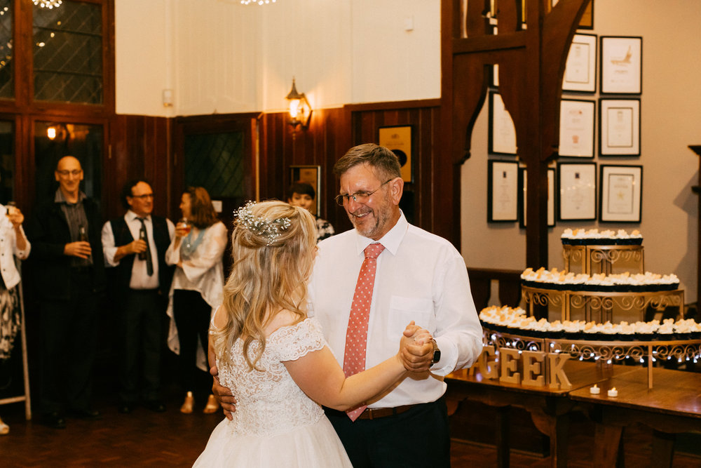 Mount Lofty Wedding 095.jpg