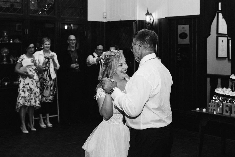Mount Lofty Wedding 096.jpg