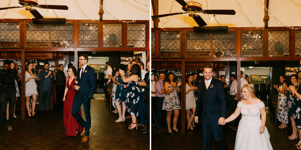 Mount Lofty Wedding 094.jpg