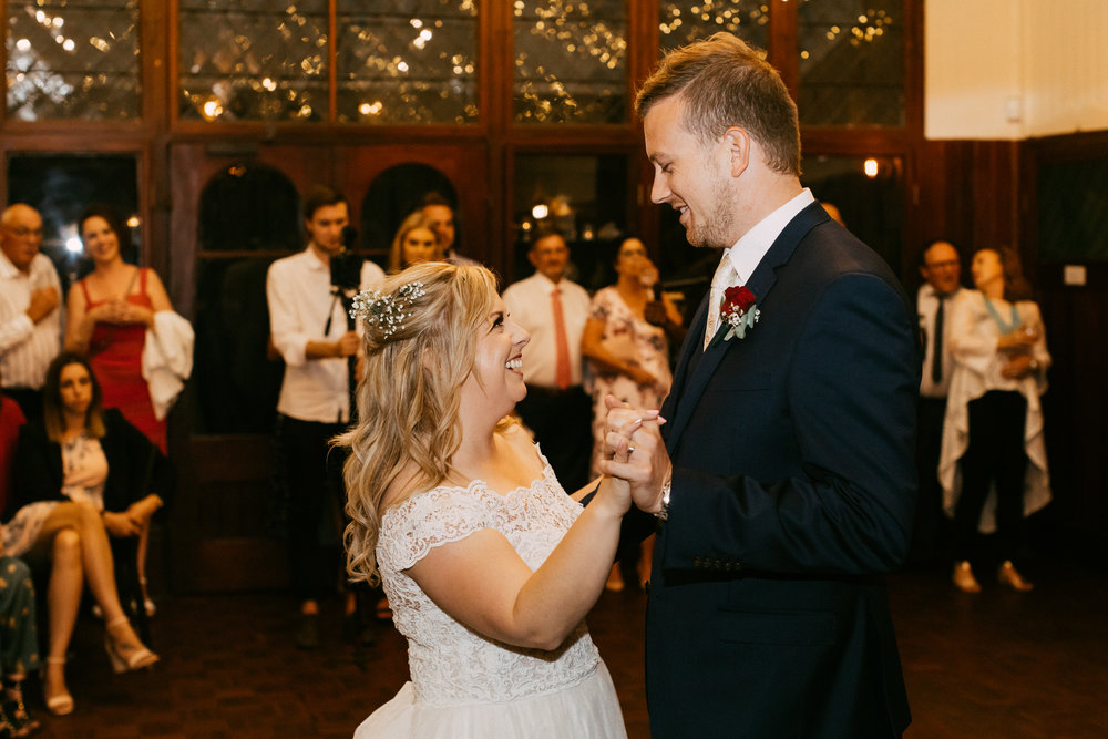 Mount Lofty Wedding 098.jpg
