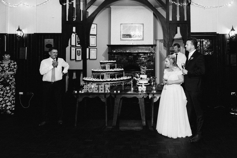 Mount Lofty Wedding 099.jpg