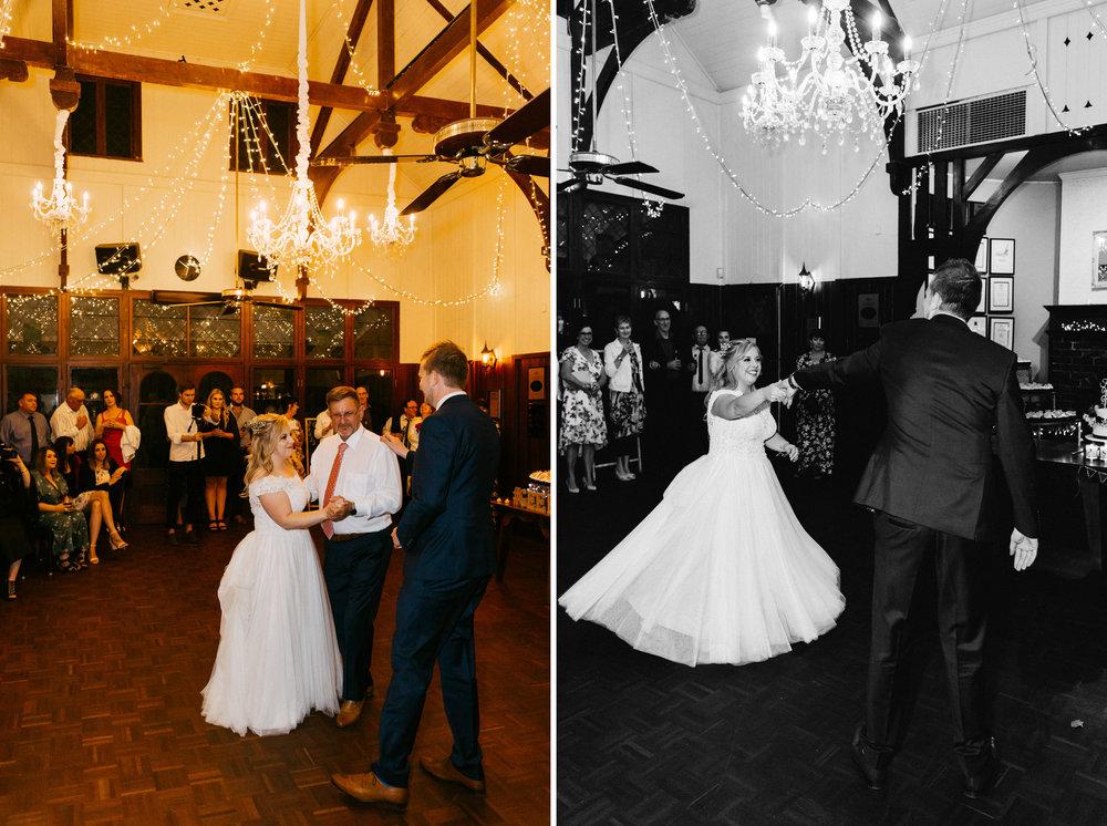 Mount Lofty Wedding 097.jpg