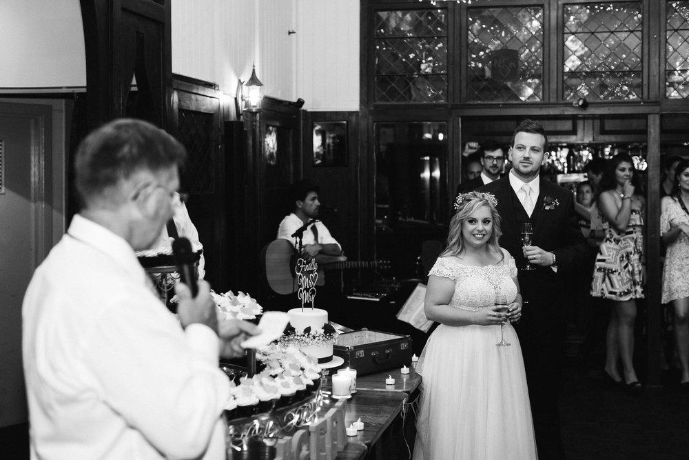 Mount Lofty Wedding 100.jpg