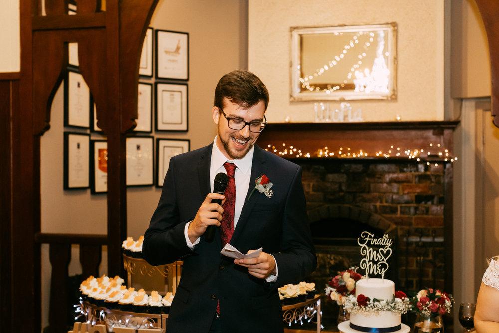 Mount Lofty Wedding 101.jpg