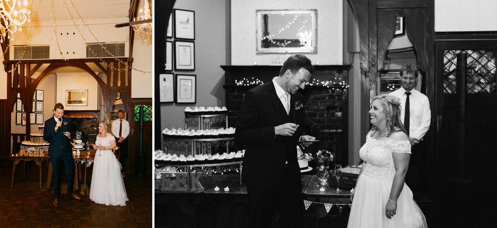 Mount Lofty Wedding 102.jpg