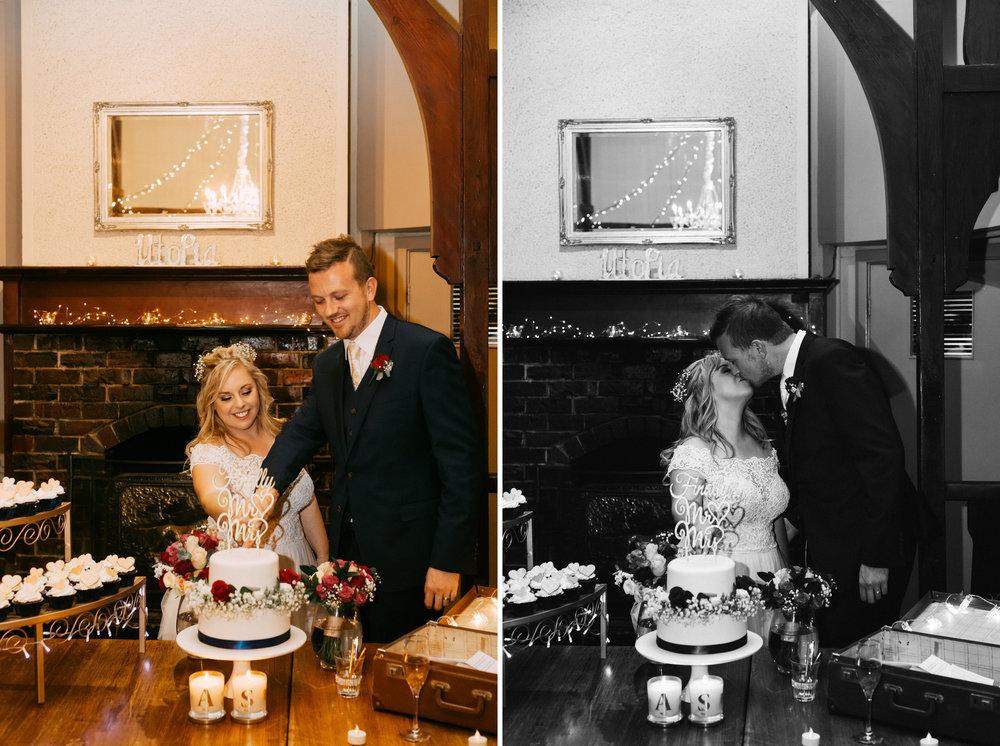 Mount Lofty Wedding 103.jpg
