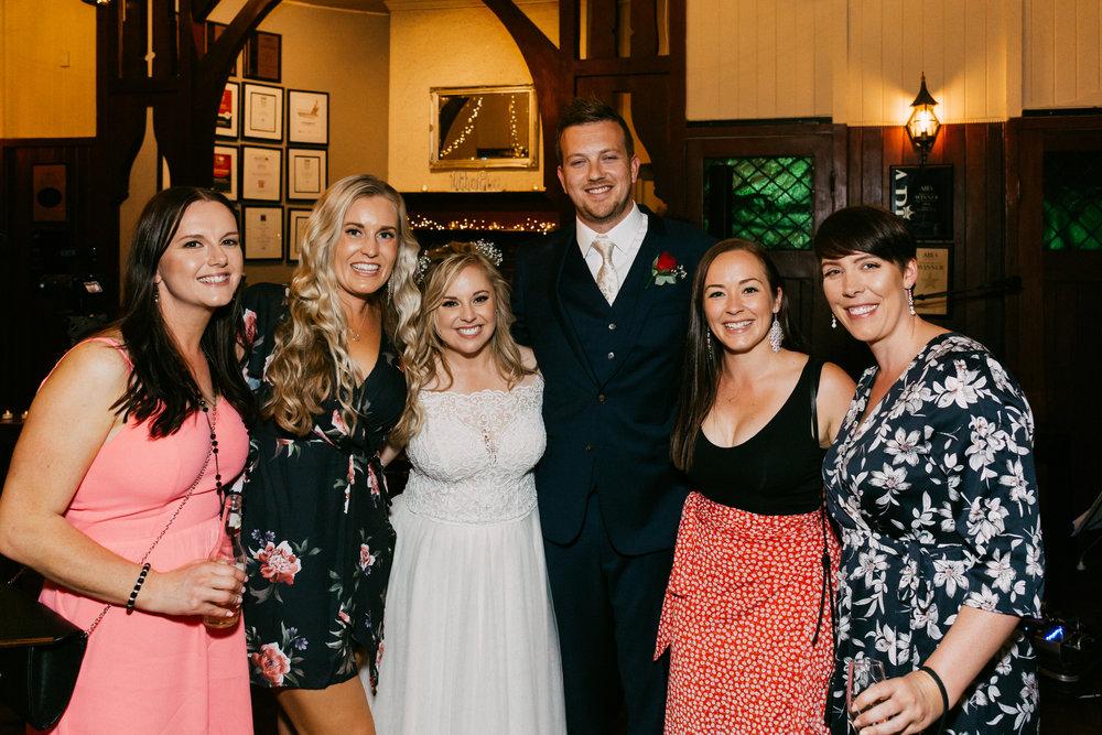 Mount Lofty Wedding 104.jpg