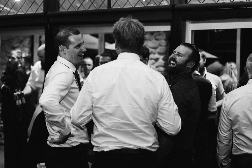 Mount Lofty Wedding 106.jpg