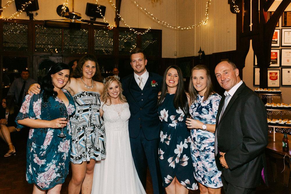 Mount Lofty Wedding 107.jpg
