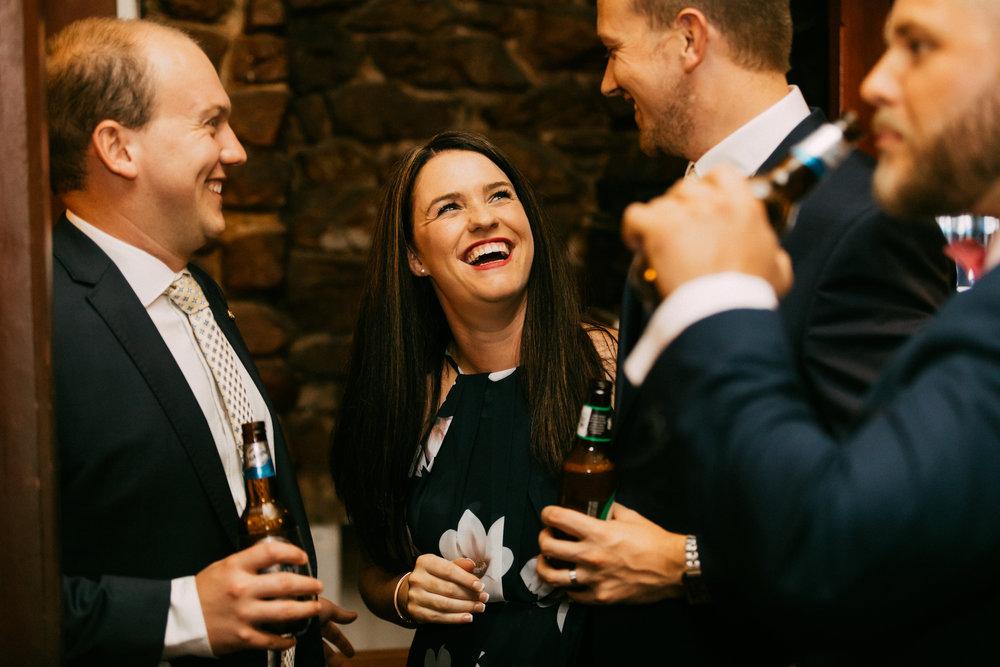 Mount Lofty Wedding 110.jpg