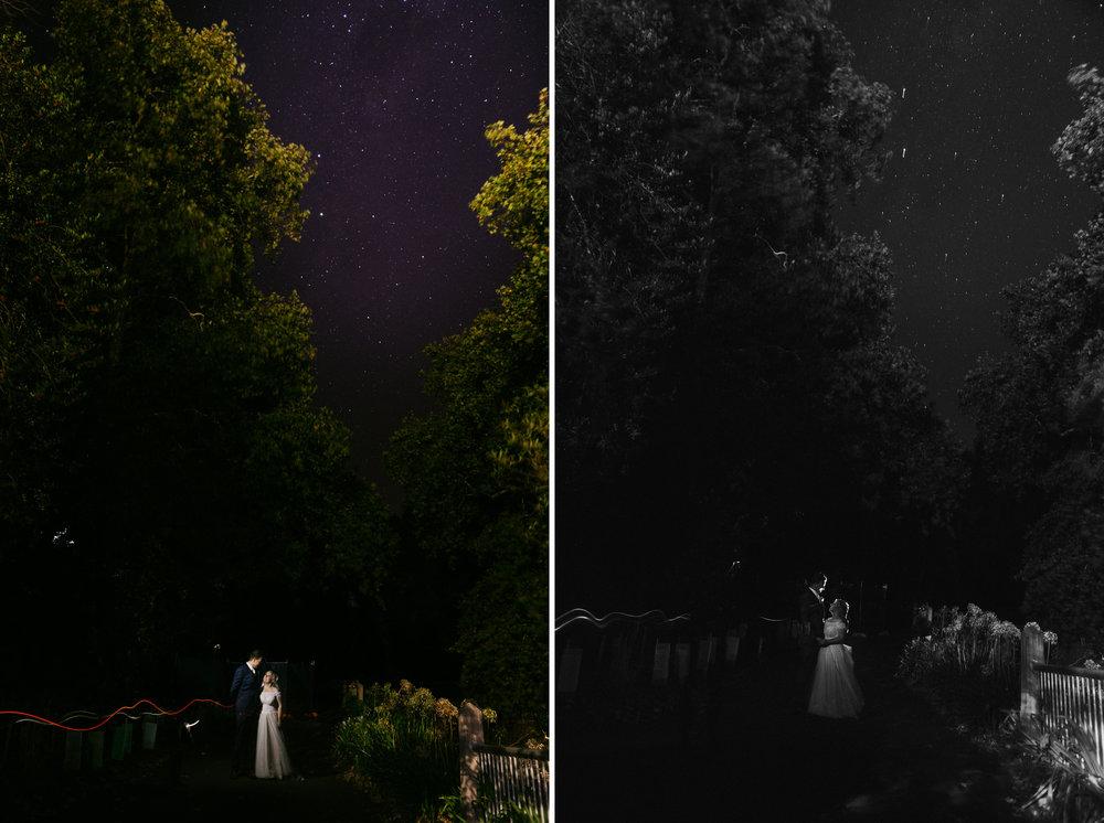 Mount Lofty Wedding 112.jpg