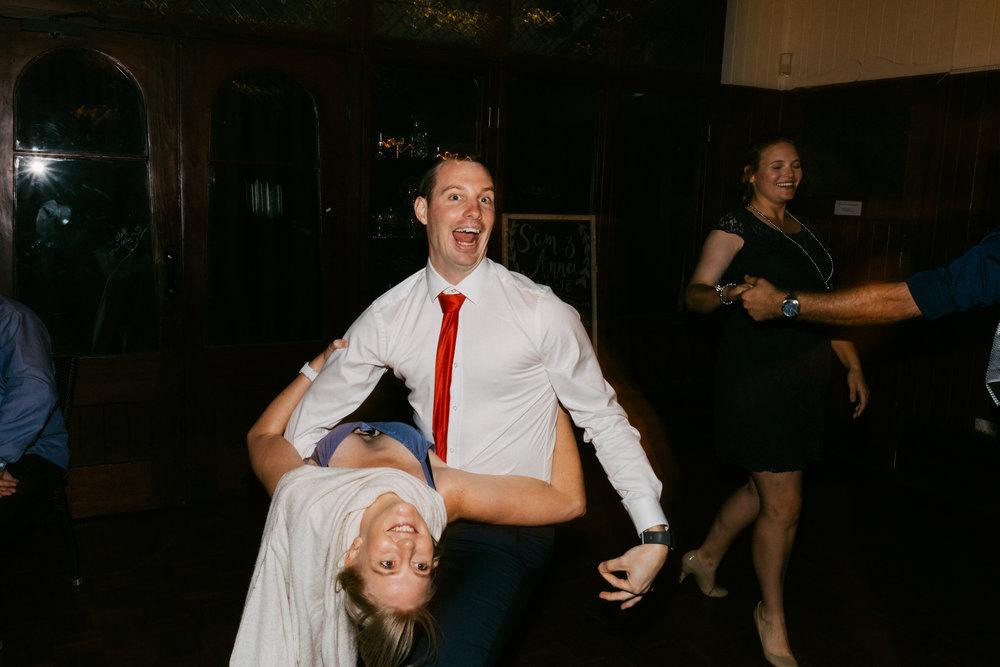 Mount Lofty Wedding 116.jpg