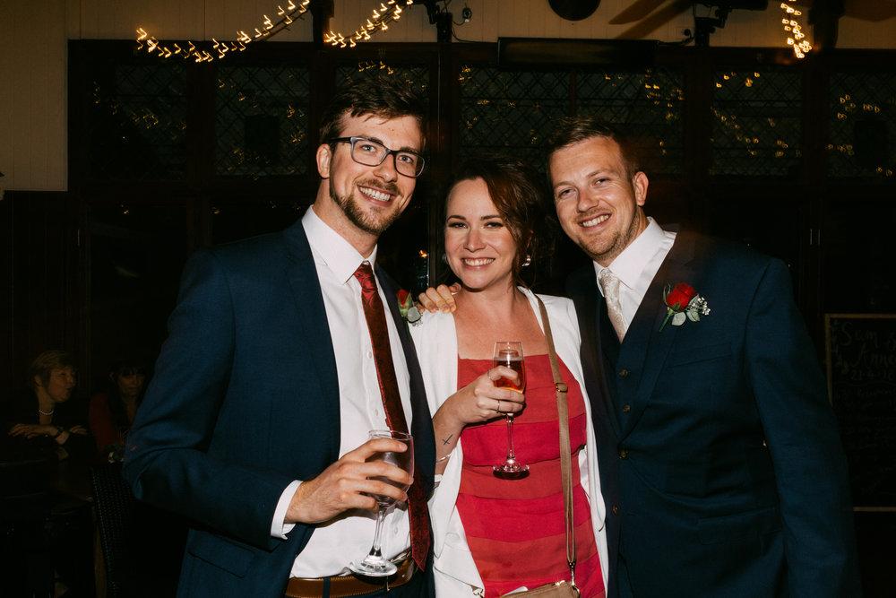 Mount Lofty Wedding 118.jpg