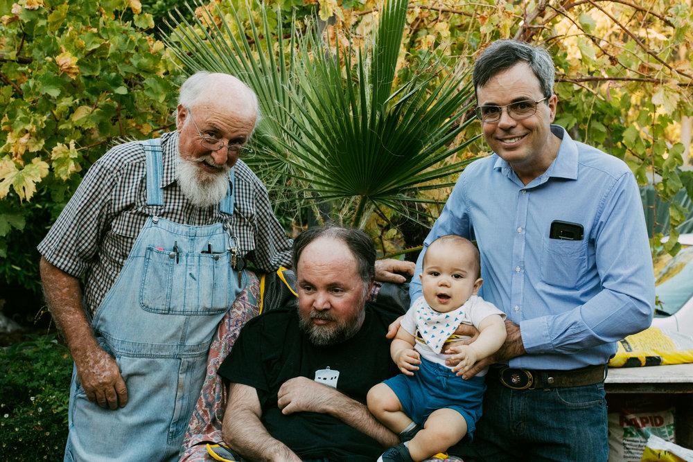 Natural Family Portraits at Home SA Adelaide 010.jpg