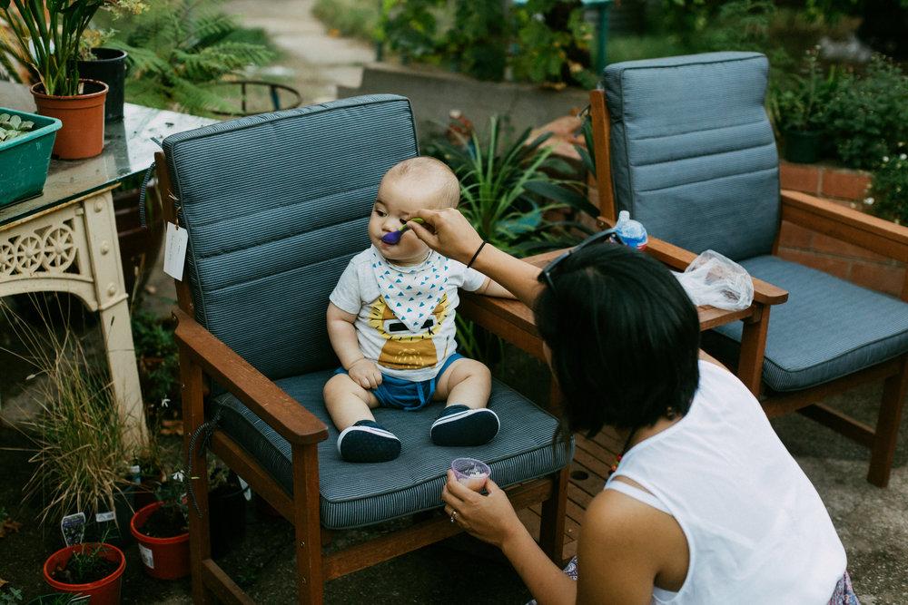 Natural Family Portraits at Home SA Adelaide 012.jpg