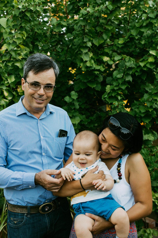 Natural Family Portraits at Home SA Adelaide 011.jpg