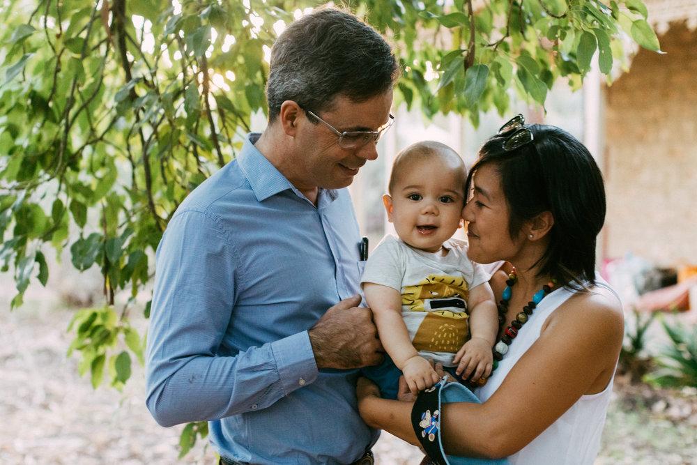 Natural Family Portraits at Home SA Adelaide 022.jpg