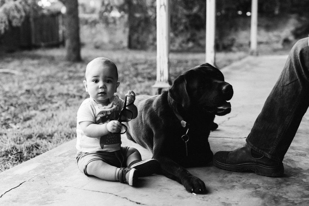 Natural Family Portraits at Home SA Adelaide 025.jpg